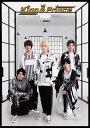 King & Prince (初回限定盤A CD+DVD)【...