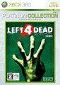 レフト 4 デッド Xbox360 プラチナコレクション