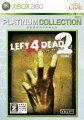 レフト 4 デッド 2 Xbox360 プラチナコレクション
