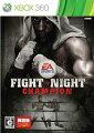 ファイトナイト チャンピオン Xbox360版 ※英語版