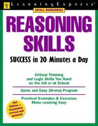 Reasoning_Skills_Success_in_20
