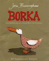 Borka��_The_Adventures_of_a_Goo