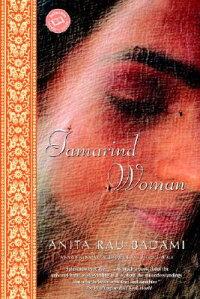 Tamarind_Woman
