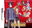 電撃学園RPG Cross of VENUS プレミアムパック版