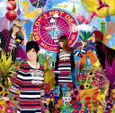MELON'S NOT DEAD(CD+DVD) [ メロン記念日 ]