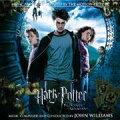 『ハリー・ポッターとアズカバンの囚人』 オリジナル・サウンドトラック