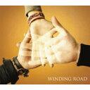 WINDING ROAD [ 絢香×コブクロ ]