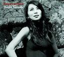 Expressions(初回限定盤 4CD)