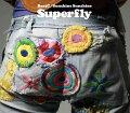 Beep!!/Sunshine Sunshine(初回限定CD+DVD)