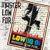MASTER_LOW_FOR������