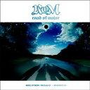 SILVER ROAD 〜REMIX〜 ロードオブメジャー