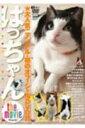 【送料無料】はっちゃん the movie/人気アイドル猫・初DVD!・・・