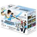 PlayStationMove スポーツチャンピオン バリューパック