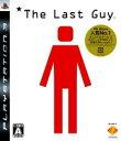 The Last Guy