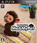 Me��My Pet��