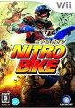 ニトロ バイクの画像
