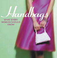 Handbags��_What_Every_Woman_Sho