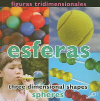 Figuras_Tridimensionales��_Esfe