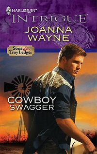 Cowboy_Swagger