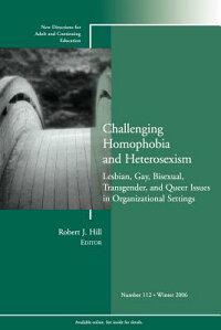 Challenging_Homophobia_and_Het