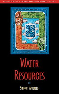 Water_Resources