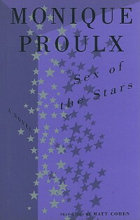 Sex_of_the_Stars
