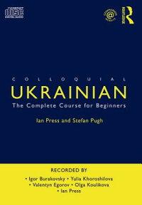 Colloquial_Ukrainian