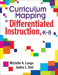 Curriculum_Mapping_for_Differe