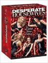 デスパレートな妻たち シーズン2 COMPLETE BOX