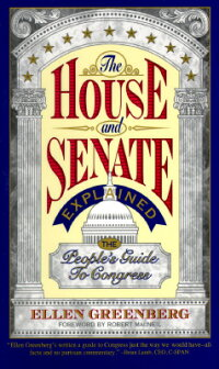 The_House_and_Senate_Explained