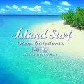 波〜ニューカレドニア(CD+DVD)