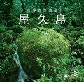 ネイチャー・サウンド・ギャラリー 屋久島