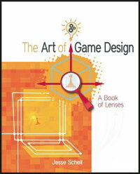 The_Art_of_Game_Design��_A_Book