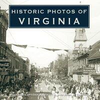 Historic_Photos_of_Virginia