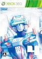 電脳戦機バーチャロン フォース メモリアルボックス15