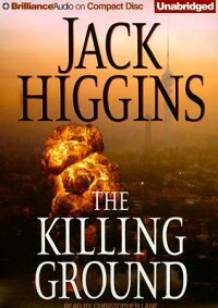 The_Killing_Ground