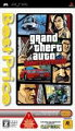 grand theft auto Liberty City Stories Best Price! ��CERO�졼�ƥ��󥰡�Z�ס�