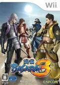 戦国BASARA3 Wii版