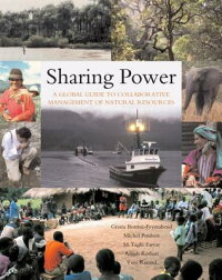 Sharing_Power��_A_Global_Guide