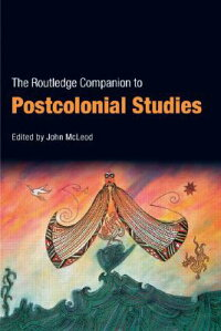 The_Routledge_Companion_to_Pos