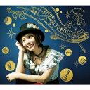 all time Lovin' (初回限定盤 CD+DVD) [ 豊崎愛生 ]