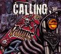 【先着特典】CALLING (初回限定盤) (A2ポスター付き)