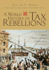 A_World_History_of_Tax_Rebelli