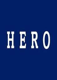 HERO DVD-BOX リニューアルパッケージ版 [ <strong>木村拓哉</strong> ]
