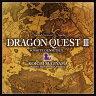 交響組曲「ドラゴンクエスト3」そして伝説へ…