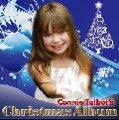 クリスマス・アルバム (CD+DVD)