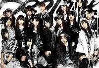 AKB48,ニューアルバム,new Album,cd,予約受付中,限定特典,