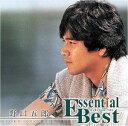 Essential Best::野口五郎 [ 野口五郎 ]