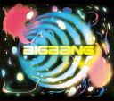 BIGBANG(初回限定CD+DVD)
