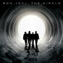 「We Weren't Born To Follow/Bonjovi」その2